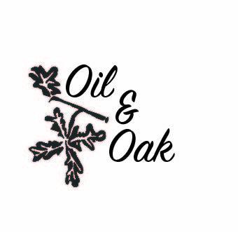 Oil & Oak